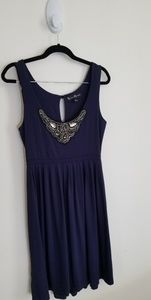 Mercer and Madison dress